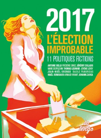 9782354610999_2017_L_election_improbable.jpg