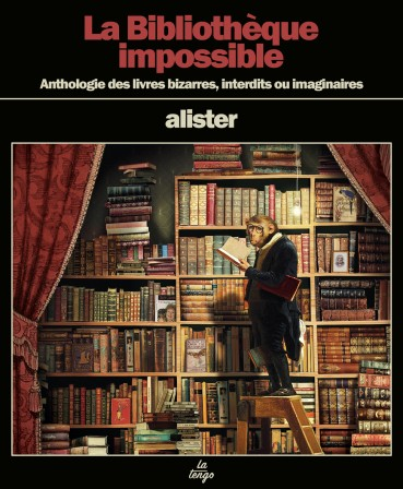 9782354611859_LaBibliothequeImpossible_LaTengo_2020.jpg