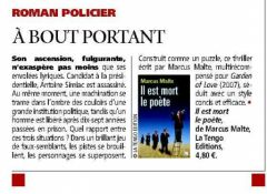 Direct_Matin_Marcus_Malte.jpg