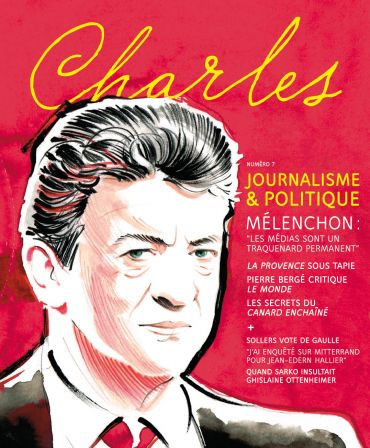 9782354610494_RevueCharlesN_7-JournalismeetPolitique.jpg