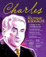 9782354610586_CharlesN_9Politique_Sexualite_2014.jpg