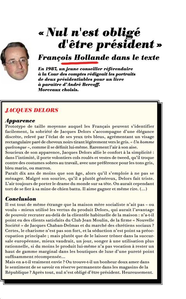 hollande_extraits-1_r3.jpg