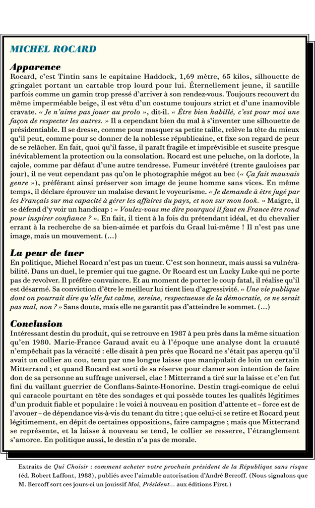 hollande_extraits-2_r3.jpg